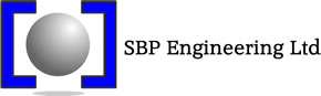 SBP Engineering